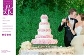 Fancy Cakes by Lauren thumbnail