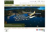 Roche Harbor thumbnail