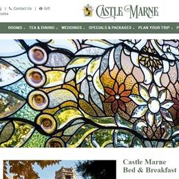 Castle Marne photo