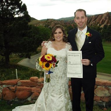 Bella Jour Weddings wedding vendor preview