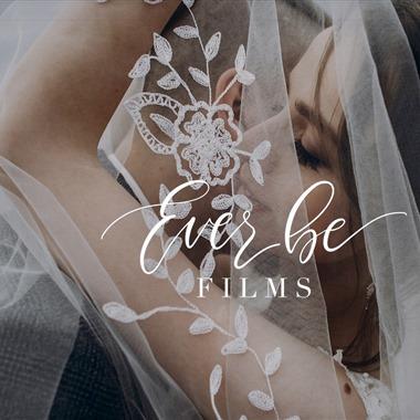 Ever Be Films wedding vendor preview
