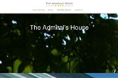 The Admiral's House thumbnail