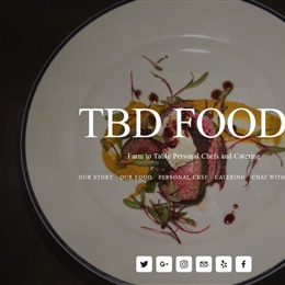 TBD Foods photo