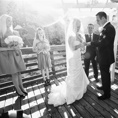 Noel Daganta Photography wedding vendor preview