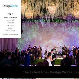Design Works Denver photo