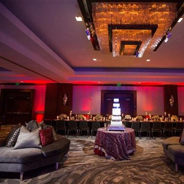 Ricardo Tomas Weddings wedding vendor preview