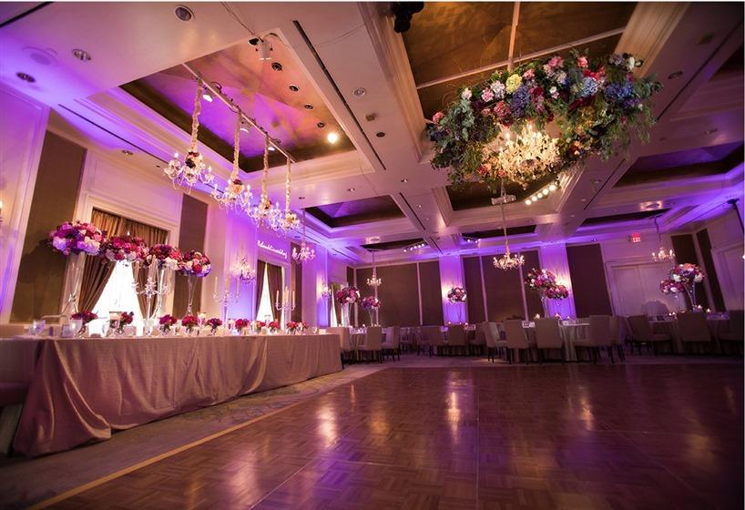 Ricardo Tomas Weddings wedding vendor photo