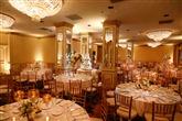 Ricardo Tomas Weddings thumbnail