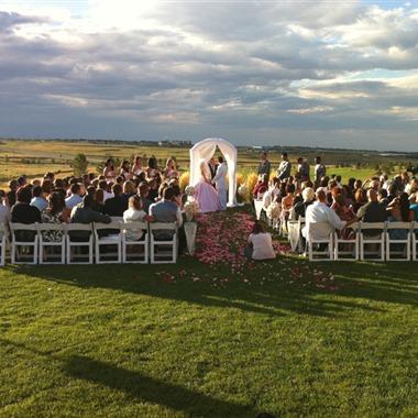Discosapien wedding vendor preview