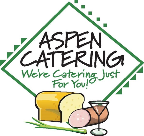 Aspen Catering wedding vendor photo