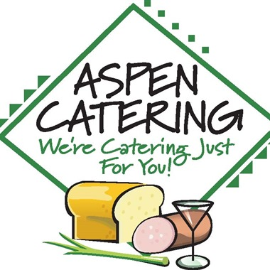 Aspen Catering wedding vendor preview