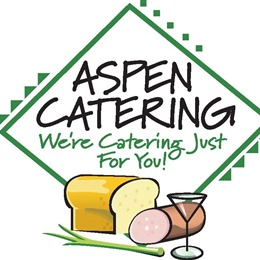 Photo of Aspen Catering Test, a wedding Caterers in Irving