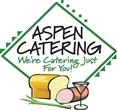 Aspen Catering thumbnail