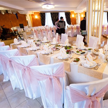 Heart to Heart Catering & Events wedding vendor preview