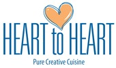Heart to Heart Catering & Events thumbnail