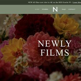 Newly Films  photo