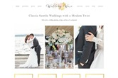 Wedding Wise Seattle thumbnail