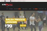 Alpha Midway Dance Studio thumbnail