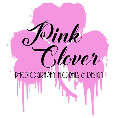 Pink Clover wedding vendor preview