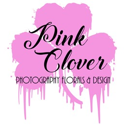 Pink Clover photo
