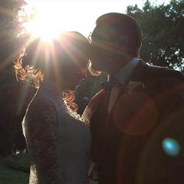 Pink Clover wedding vendor preview
