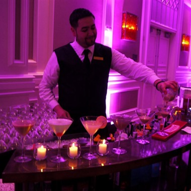 Traditions Bartending Service wedding vendor preview