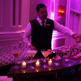 Traditions Bartending Service photo
