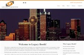Legacy Booth thumbnail