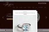 Jlewis Jewelry thumbnail
