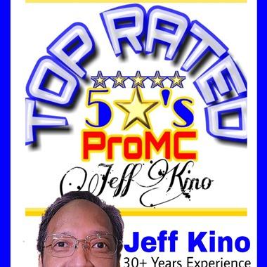 ProMC wedding vendor preview