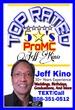 ProMC thumbnail