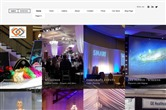 MRIT Events thumbnail