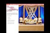 Creative Wedding Decor thumbnail