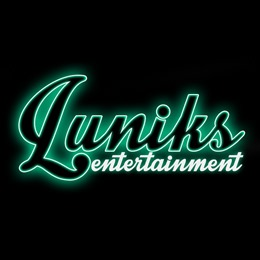Luniks Entertainment, Inc. photo
