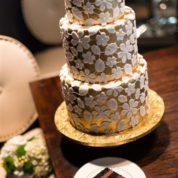 Photo of Vanille Test, a wedding Cake Bakeries in Chicago