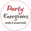 Party Energizers thumbnail