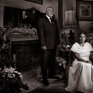 Michael Novo Photography wedding vendor preview