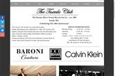 The Tuxedo Club thumbnail