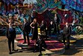 Kahootz Entertainment thumbnail