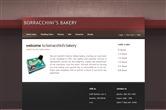 Borracchini's Bakery thumbnail