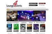Lounge4events thumbnail