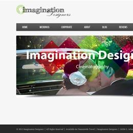 Imagination Designers photo