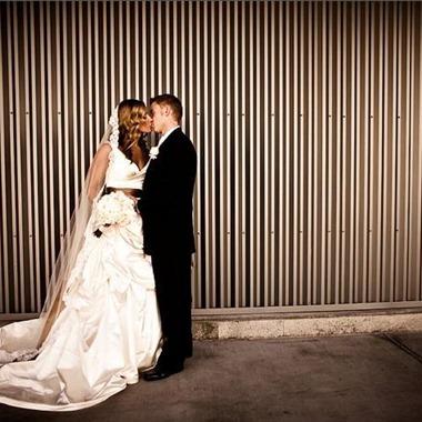 Cory Parris Photography wedding vendor preview