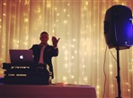 DJ Sam Diego Events thumbnail