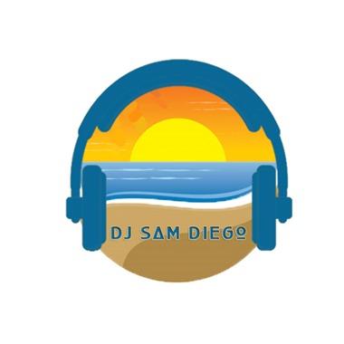 DJ Sam Diego Events wedding vendor preview