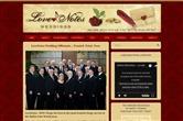 Love Notes Wedding Officiants thumbnail