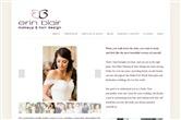 Erin Blair Makeup & Hair Design thumbnail