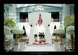 Juliet Tan Floral Design thumbnail