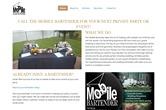 The Mobile Bartender thumbnail