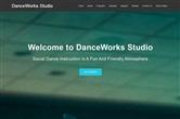 DanceWorks Studio thumbnail